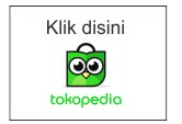 tokopedia crystalmurah.com